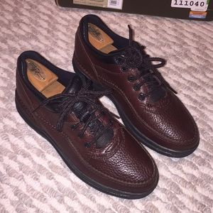Rockport shoes size 7 1/2